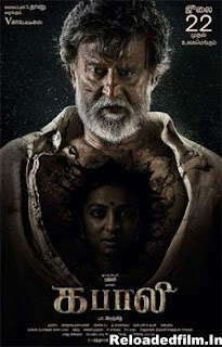 Kabali (2016) Full Movie Download 480p 720p 1080p