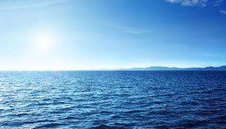 θαλασσα ονειρο
