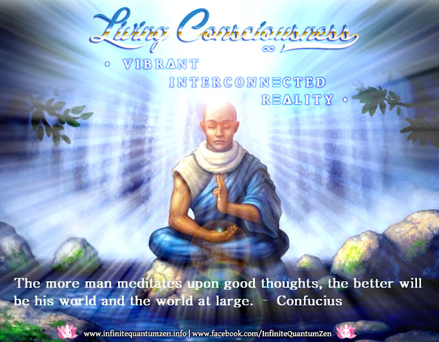 living-consciousness-the-book-alan-watts-zen-lucid-life-happiness-mindfulness-joy-love-diamond-sutra