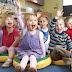Підвищують вартість харчування дітей у садочках