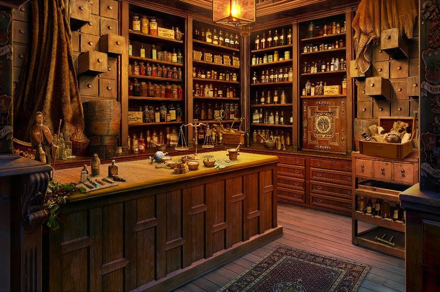 pharmacy_by_realnam-d6rvlo6.jpg
