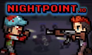 Nightpoint-io
