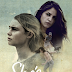 SHE'S MISSING Trailer Released Today || Starring Lucy Fry, Eiza González, Josh Hartnett, Christian Camargo || From Writer/Director Alexandra McGuinness