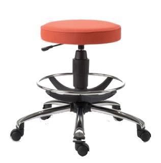 ankara,bürosit tabure,ofis tabure,laboratuvar tabure,hidrolik tabure,ergonomik tabure