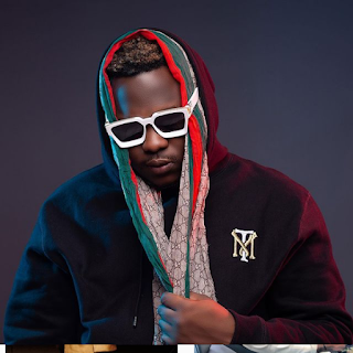 medikal,medikal songs 2021,medikal -- shout,medikal -- island,medikal nonsense,medikal hustle,medikal new songs 2020,medikal omo ada,medikal stop it,medikal la hustle,medikal instagram,medikal twitter,samuel adu frimpong,medikal real name,medikal ghana,medikal news,medikal music,medikal and fella,medikal and sarkodie,medikal songs,el chairmano,