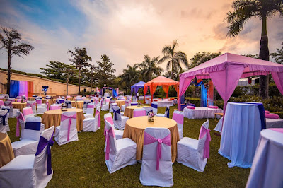 How Much Does a Destination Wedding Costs in India 2020 Hindi ?