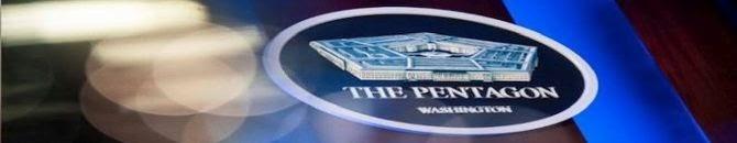US Defence Secretary And Rajnath Singh To Discuss Ways To Operationalise Major Defence Partnership: Pentagon