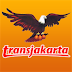 """TransJakarta"" Application for Nokia Lumia Windows Phone"