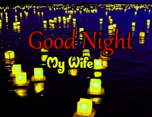 Beautiful Good Night 4k Images For Whatsapp Download 208