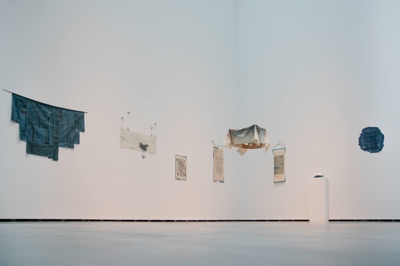 《新進典藏展》(New Collection)臺南市美術館2館|活動