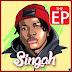 AUDIO | Singah - Mon Amour | Mp3 Download