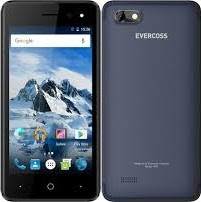 Download Firmware Tested Evercoss R45 Spreadtrum