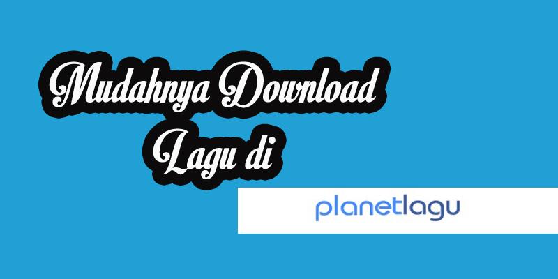 Mudahnya download lagu di planetlagu my kingdom mudahnya download lagu di planetlagu stopboris Choice Image