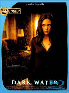 Agua Turbia [2005] HD [1080p] Latino [GoogleDrive] SilvestreHD