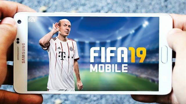 download FTS 19 on android 300mb; fts mod fifa 2019; حصريا تحميل لعبة FIFA 19 للأندرويد 900MB; اخيرا تحميل لعبة 19 FTS للاندرويد; تحميل لعبة pes 2019 للاندرويد; تحميل العاب 2019 للاندرويد; تنزيل لعبه fts mod fifa 2019 ;pes 2019 بدون نت; بيس2019 للاندرويد;