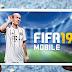 حصريا تحميل لعبة FIFA 19 للأندرويد 900MB | جرافيك رهيب | تنزيل لعبه fts mod fifa 2019