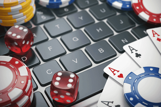 The Rise of Legal Casino & Online Gambling In Asia