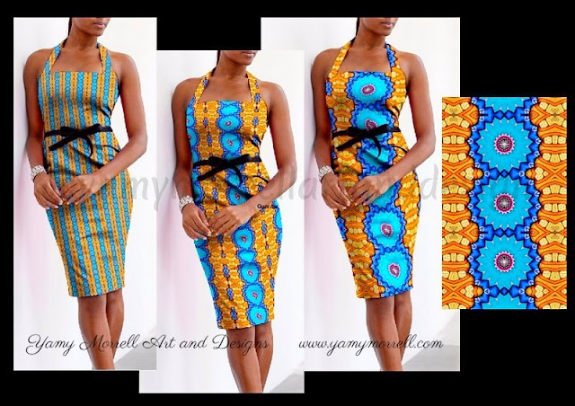 african.pattern.by-yamy-morrell