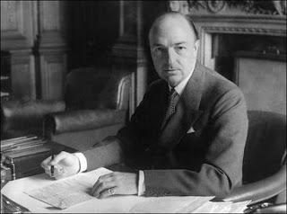 ТАРАЛЕЖ: На тази дата: 5 юни 1963 г. британският военен министър ...