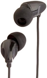 Best earphones under 500 rupees