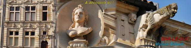 http://patrimoine-de-lorraine.blogspot.com/2019/05/bar-le-duc-55-hotel-particulier-des.html