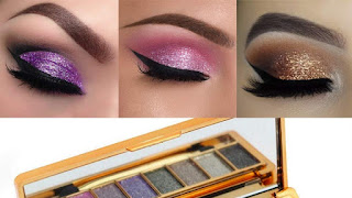Waterproof makeup kaise karen