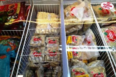 distributor sosis di bali