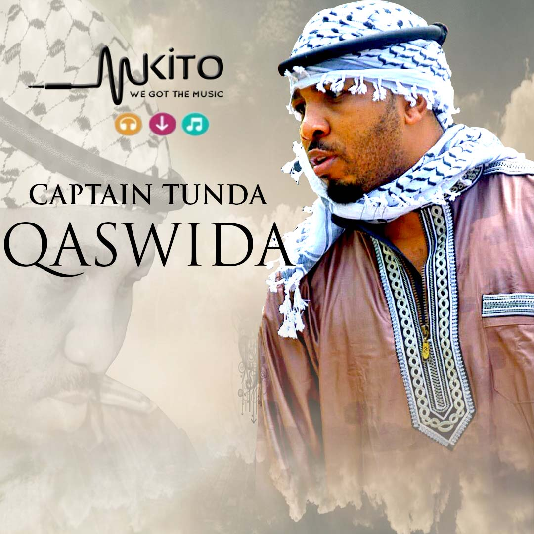 Ghost Company] Tubidy download qaswida video