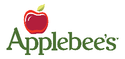 Applebees-Menu-Logo