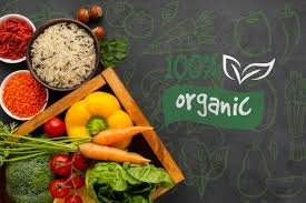 The Food Snob - Is Organic Food Worth It