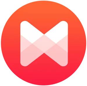 Musixmatch Premium Gratis Apk yaitu aplikasi musik dan lirik yang sangat populer Download Musixmatch Premium Gratis v7.1.0 APK Tanpa iklan