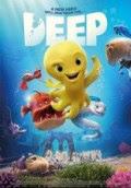 Download Film Deep (2017) WEBRip Subtitle Indonesia