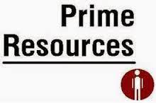 Lowongan Divisi Admin di PT Sumber Daya Menamas (PT SDM) Prime Resource - Semarang