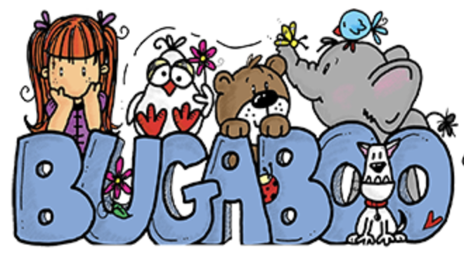 Bugaboo Images