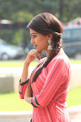Anu Emmanuel beautiful photos-thumbnail-19