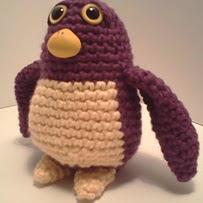 http://www.ravelry.com/patterns/library/mia-penguin-amipal-amigurumi-stuffed-toy