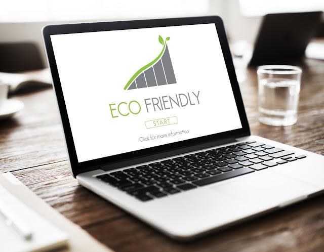 People like Eco-Friendly