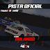track/ PISTA OFICIAL - Etapa Final EDN 2019 | Orlando FD LFS- [ Click ]
