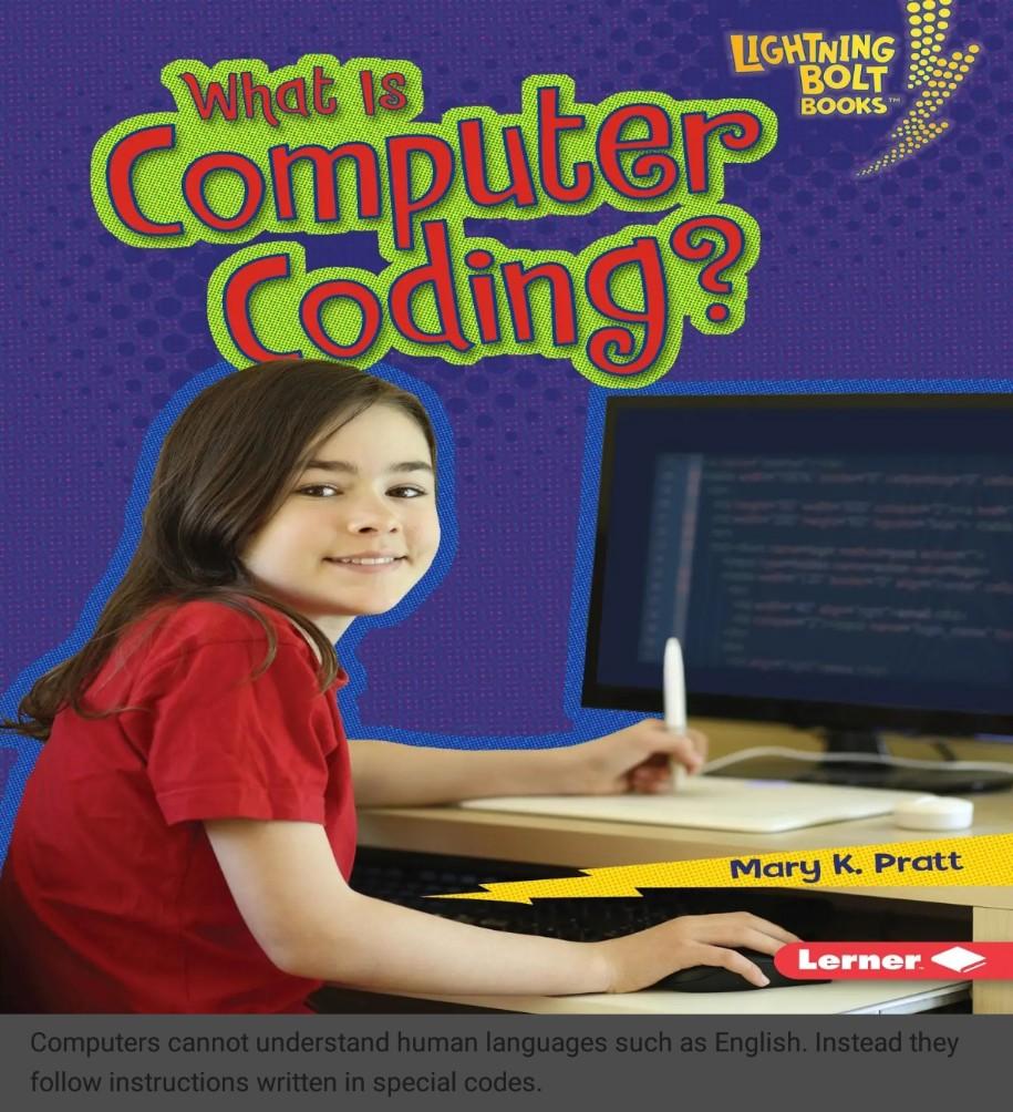 Mengapa generasi Zen-Z wajib belajar koding?