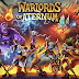 Warlords of Aternum Apk İndir – Hasar Hileli Mod 1.21.0