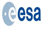 Logotipo de la ESA