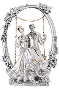 शादी की सालगिरह पर क्या गिफ्ट देना चाहिए