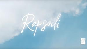 Apa Kata Mantan Personel JKT48 Tentang Single Original Rapsodi?