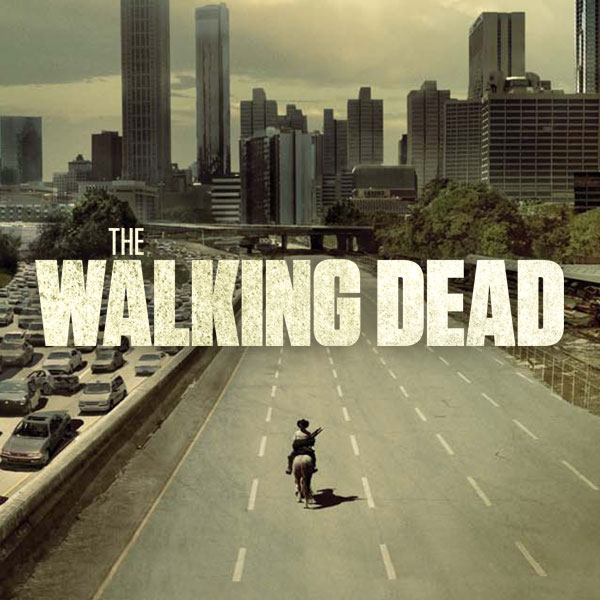 The Walking Dead Season 1 Lösung