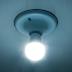 Justiça Federal cobra explicações da Celesc e Aneel sobre aumento da conta de luz em SC