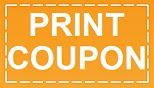 print coupon here