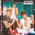 Darling Brando - Wild Eyes - Single [iTunes Plus AAC M4A]