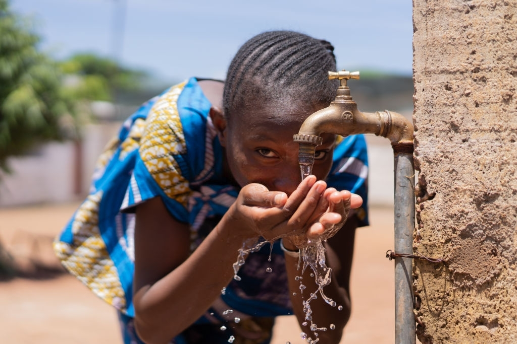 Borehole Drilling In Zimbabwe - 5 Things You Need To Know Before Installing A Borehole