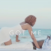 VIDEO MUSIC | Linex - She Got Me(Got Me) | DOWNLOAD Mp4 SONG