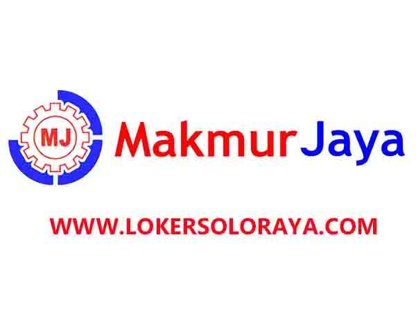 Loker Klaten Apoteker Dan Asisten Apoteker Di Makmur Jaya Portal Info Lowongan Kerja Terbaru Di Solo Raya Surakarta 2021